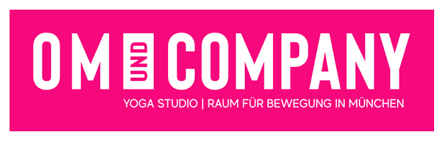 OM UND COMPANY Logo